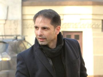"""""""Dan Negru a murit!"""". Reacţia prezentatorului TV după ştirea falsă"""
