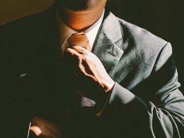 Top 10 ponturi despre sex pentru barbati