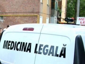 Macabru! Un cadavru a fost descoperit în toaleta unei biserici din Buzău