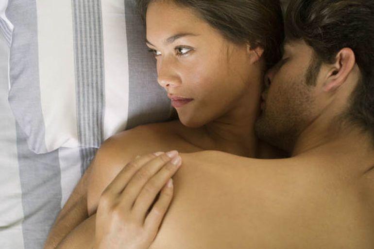 Miscari esentiale pentru o viata sexuala implinita