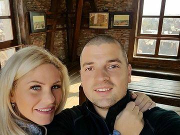 Legătura incredibilă între Hannelore şi Alina Vidican! Dezvăluiri SENZAŢIONALE