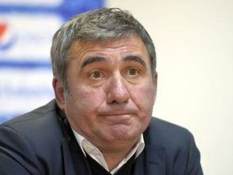 """Un fotbalist din echipa lui Gică Hagi a ameninţat o fată pe care a cunoscut-o în tribună la meciul cu Dinamo! """"A blocat uşile! Mi-a spus că, dacă nu vreau să fac sex cu el..."""""""