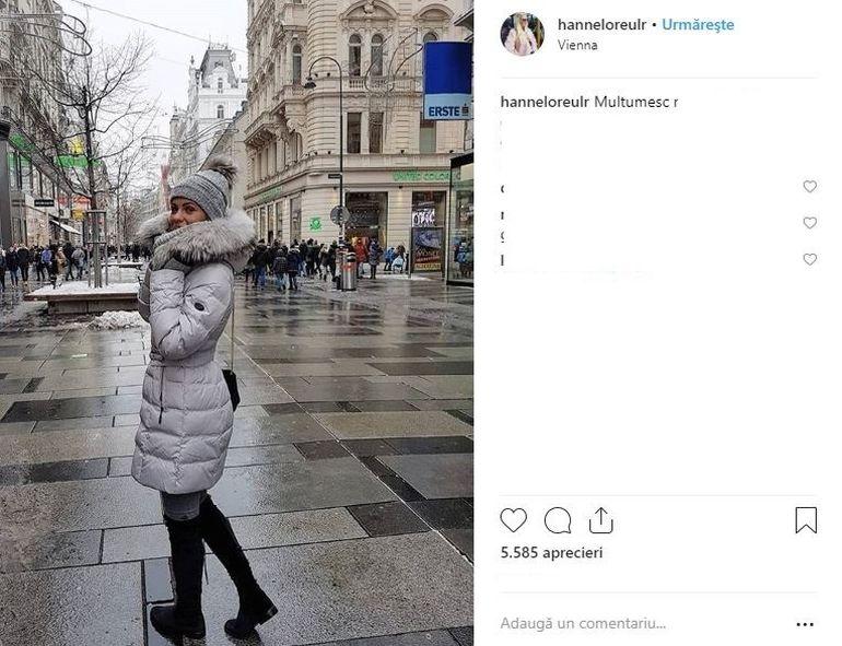 Hannelore şi Bogdan, ADEVĂRUL despre DIVORŢ!