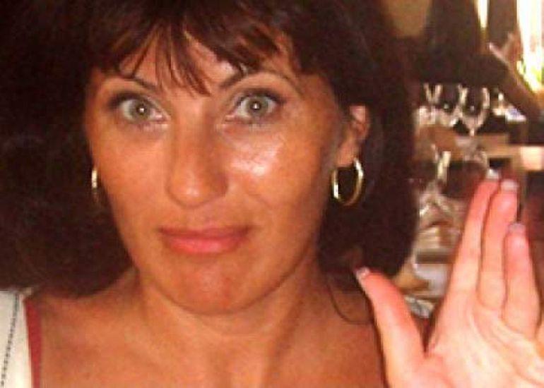 """Răsturnare de situaţie! Maria Ghiorghiu ar putea şti unde este Elodia: """"Văd drumul spre pădure şi un sac negru"""