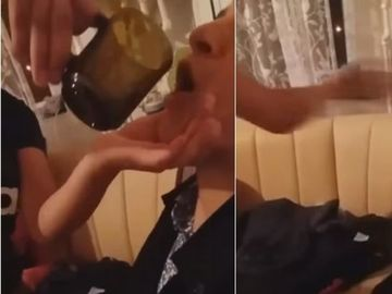 Imagini terifiante la Iaşi! Un copil a fost sechestrat timp de o lună! Minorul a fost obligat să bea urina agresorilor