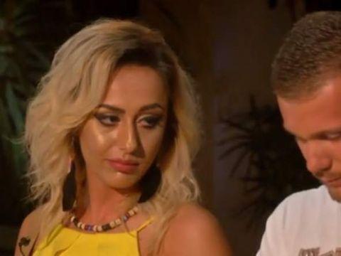 Mari şi Iulian s-au împăcat? Declaraţiile care i-au pus pe jar pe fanii emisiunii