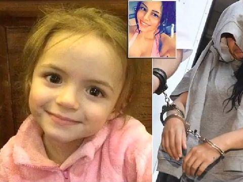 O mama şi-a înecat fetiţa de 4 ani, apoi a făcut un gest odios! Un vecin a fost martor la oroare