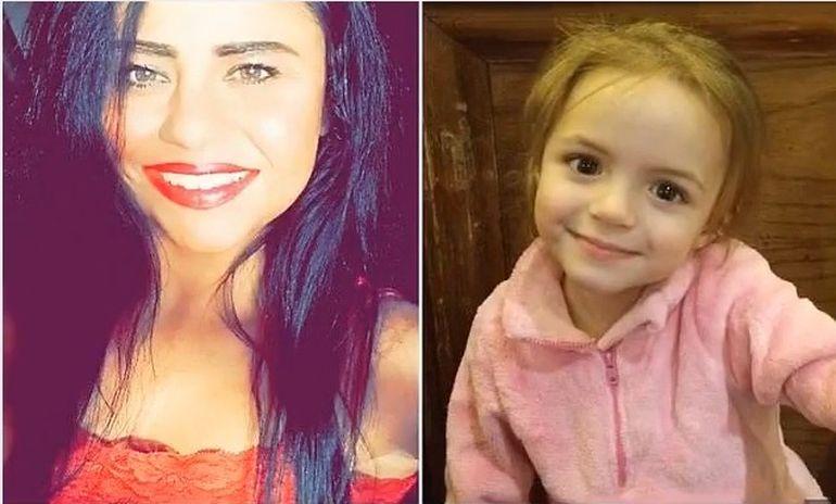 Tulburător! O femeie şi-a înecat fiica de 4 ani, apoi i-a dat foc! Motivul e halucinant