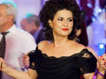 """Detalii cutremurătoare despre Jenica Tabacu, directoarea muzeului """"Iulia Haşdeu"""", găsită spânzurată"""