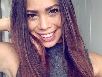 Moarte tulburătoare! O fata de 18 ani s-a stins din viaţă după ce a făcut amor in trei!