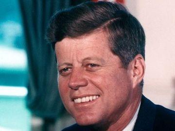 Informaţii şocante! Cine a furat creierul preşedintelui Americii după uciderea lui?
