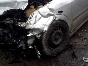 Abia acum s-a aflat! Un medic din Cluj a murit într-un accident cutremurător în ajun de Revelion