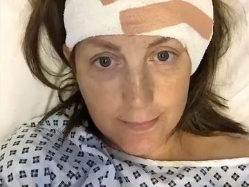 Teribil! O femeie suferă de o boală extrem de rară! Poate auzi orice sunet produs de corp