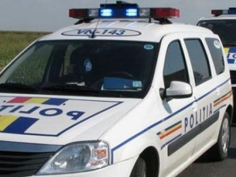 Un bărbat din Buzău, omorât în bătaie de doi prieteni cu care se întâlnise să bea! Şocant cum a fost găsit pe stradă