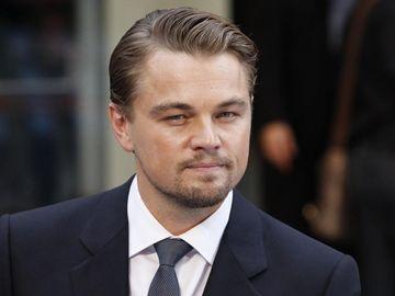 Leonardo DiCaprio, în topul actorilor cu cel mai mic penis. Cine sunt cei mai dotaţi de la Hollywood