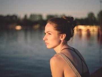 Top 5 semne care trădează dezechilibrele hormonale