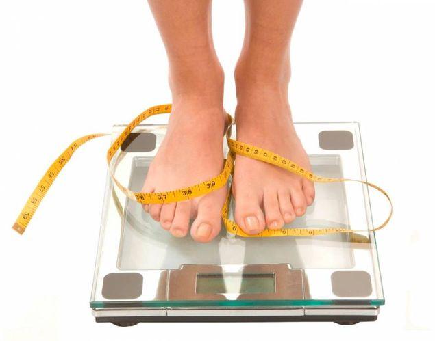 Calorie nu trebuie să fie greu Citiți aceste șapte sfaturi