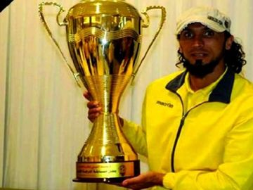 Un fotbalist de renume international a murit intr-un accident rutier