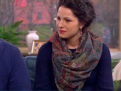 Acest bărbat s-a născut fără penis! A plătit 56000 de euro pe operaţie, iar recent a avut parte de prima partidă de sex! Ce a declarat după ce şi-a pierdut virginitatea la 45 de ani