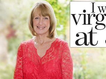 """A făcut sex pentru prima dată la 51 de ani, deși a fost măritată de două ori. MOTIVUL bizar pentru care fostii soţi nu au vrut sa se atinga de ea: """"Soțul meu a leșinat când... """""""