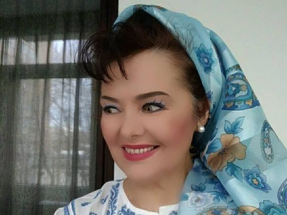 Prima reacţie a Luciei Lazăr după ce Gheorghe Turda s-a despărţit de iubită! Vezi ce a putut spună mama Alinei Puşcaş, fosta parteneră a cântăreţului de muzică populară!