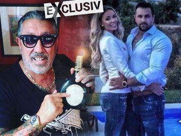 """""""Bianca Drăguşanu se desparte de Bodi! Fuge!"""" Vezi ce prieten celebru al vedetei a dat bomba zilei şi de ce e convins că blonda nu va rămâne cu afaceristul! EXCLUSIV!"""