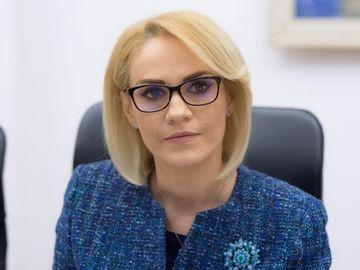 Gabriela Firea și Mircea Badea, scandal cu ANAF-ul pentru impozit! Vezi când s-a întâmplat asta!