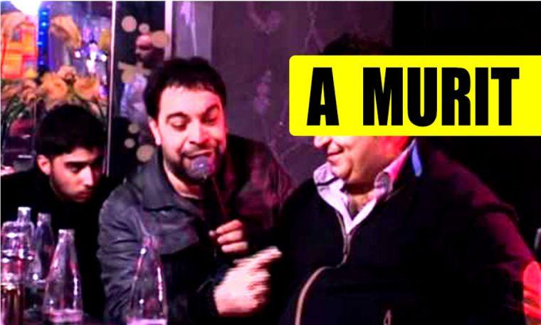 Doliu în România! Toți maneliștii îi vor cânta la înmormântare