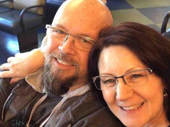 O femeie s-a oferit să-i doneze un rinichi soţului bolnav de diabet. La analizele de dinainte, medicii i-au pus un diagnostic total neaşteptat