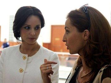 """Război total între Mihaela Rădulescu și Zâna Surprizelor: """"Inegalitatea dintre mine şi vita aia de Marin... """""""
