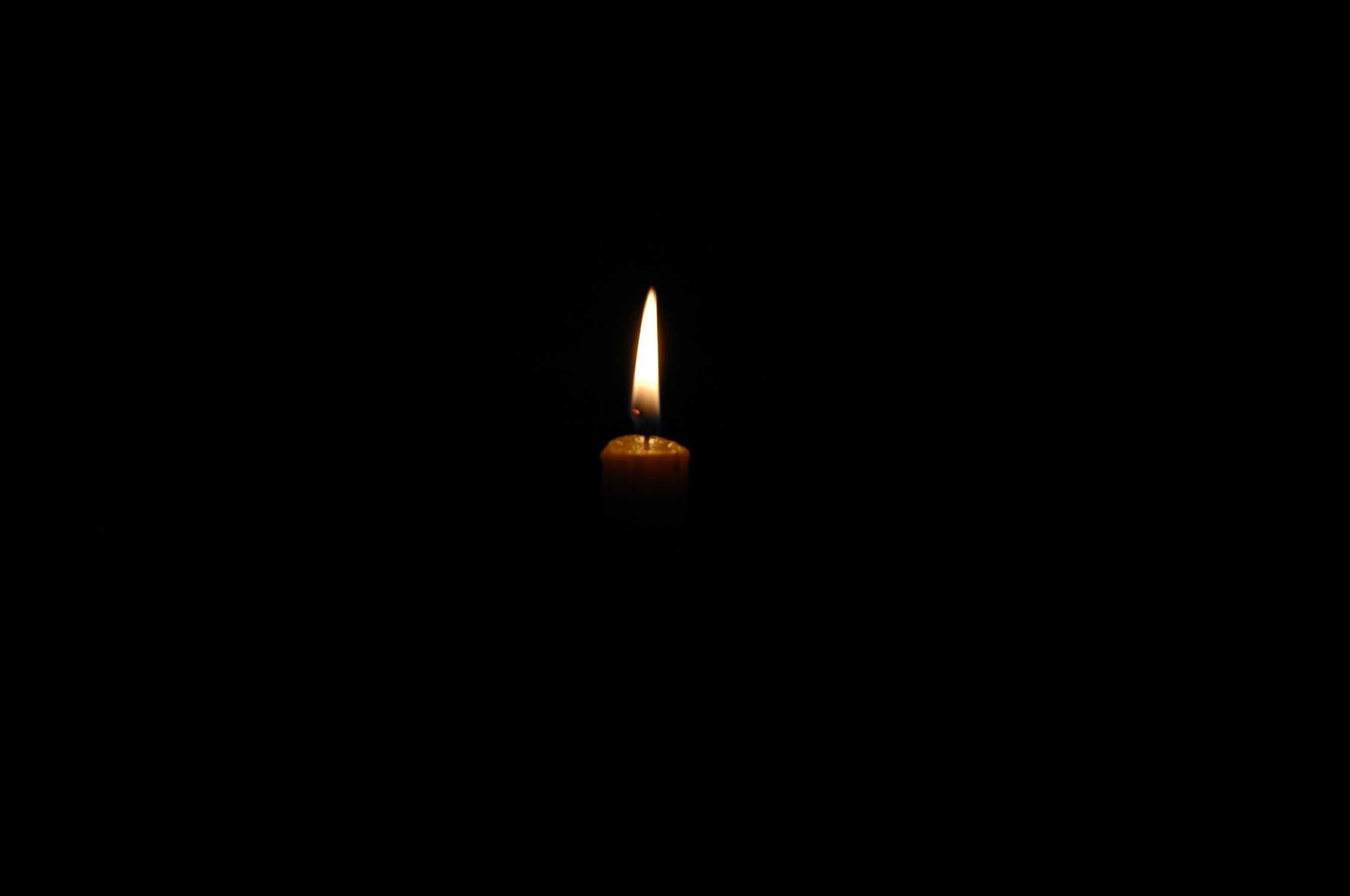 A murit Diaconescu! Vestea șocantă