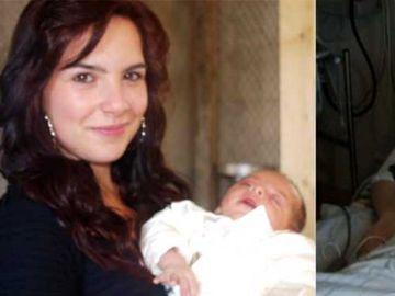 Mama Ioanei Condea are nevoie de ajutor pentru ca trupul fiicei sale să fie repatriat! Ce mesaj a transmis