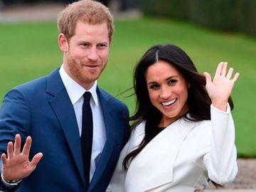 Prințul Harry va divorța de Meghan Markle, anunță o rudă apropiată a Alteței Regale!