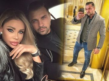 Iubitul Biancăi Drăguşanu are o afacere secretă în Spania! Firma lui Alex Bodi are vânzări totale de aproape 10 milioane de euro!