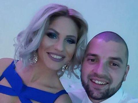 Bogdan de la Insula iubirii a recunoscut de ce s-a căsătorit cu Hannelore! Toată lumea credea că au făcut nunta pentru bani