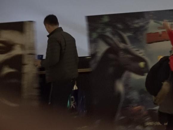 Probleme în Paradis? Alina Sorescu și Alexandru Ciucu nu își mai vorbesc! VIDEO EXCLUSIV