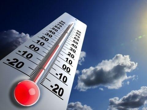Meteo pe două săptămâni: se încălzește sau nu vremea?