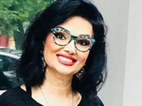 ȘOCANT Ozana Barabancea a rămas cu sechele după operația de micșorare a stomacului! Vedeta este obligată să folosească un corset toată viața