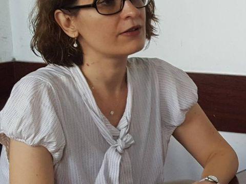 Ce a apărut pe pagina de Facebook a Antoniei Enache după scandalul cu preotul! Anunțul făcut de femeie