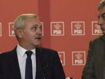 Plecare la vârful PSD! A demisionat fostul premier