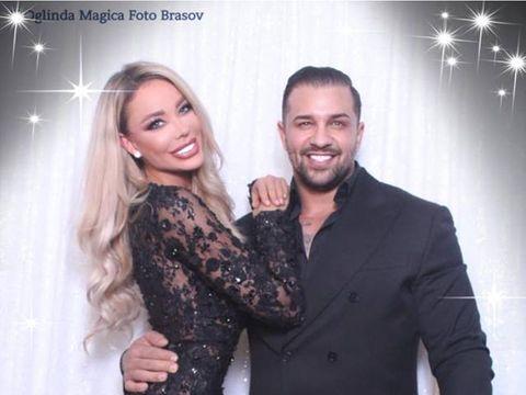 BOMBĂ! Bianca Drăgușanu s-a mutat cu Alex Bodi în urmă cu puțin timp! Avem toate detaliile din casa de un milion de euro cumpărată de afacerist! EXCLUSIV