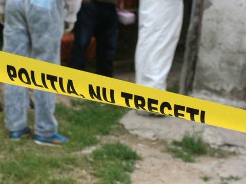 Descoperire macabră într-o casă din România! Mamă și fiică, găsite moarte în casă! Ce spun anchetatorii