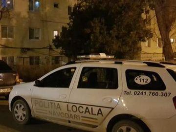 Tragedie la Năvodari! O femeie găsită moartă, alături de fiica sa de trei ani!