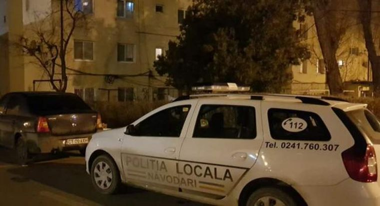Tragedie O Femeie Găsită Moartă Alături De Fiica De 3 Ani