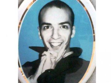Dramă în familia lui Ștefan Bănică Jr.! Fratele lui vitreg a murit în accident de mașină! Alexandru nu va fi uitat nici după 8 ani de la tragedie