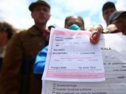 Vom avea un nou tip de pensie în România! Cine sunt cei care pot beneficia de noile venituri