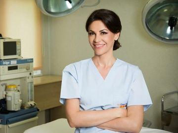 """Dr. Adina Alberts, despre falsului medic Matteo Politi: """"Autoritățile cunoșteau situația. Am făcut sesizare pe la mijlocul lunii noiembrie"""""""