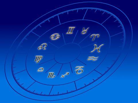 Horoscop zilnic: Horoscopul zilei pentru JOI 7 FEBRUARIE 2019. Universul ne da cadou mult noroc azi!