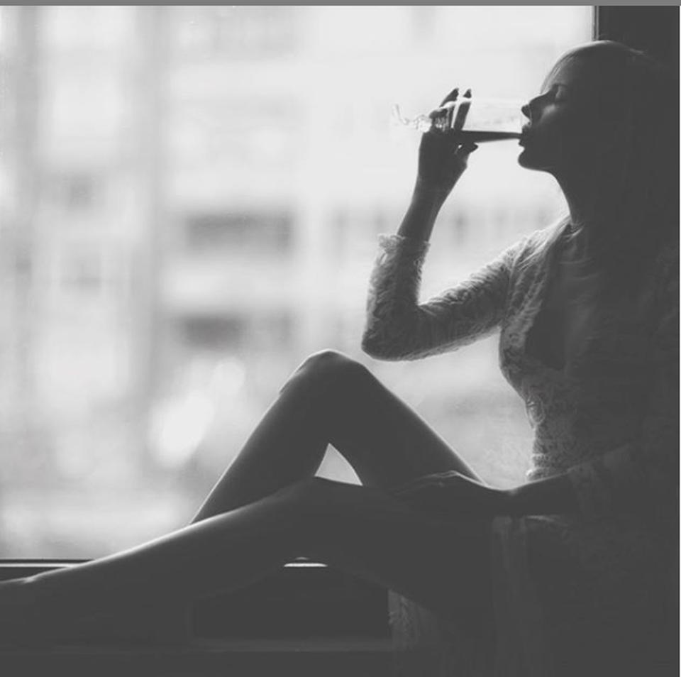 """Larisa de la """"Puterea Dragostei"""",  ADEVĂRUL DESPRE PERIOADA ÎN CARE A FĂCUT VIDEOCHAT! """"La divorț am rămas fără nimic, eram distrusă și disperată... și m-am apucat de videochat""""  Blonda face dezvăluiri exclusive din trecutul ei controversat"""