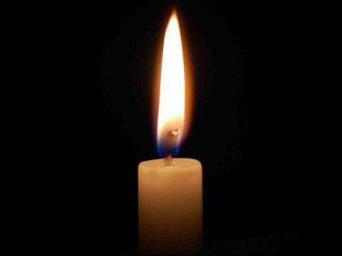 Tragedie uriașă! A murit Traian și România e în doliu